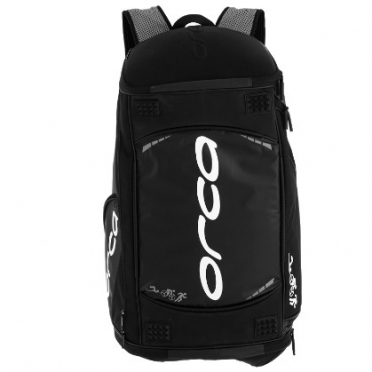 Orca Transition bag large (70L) black