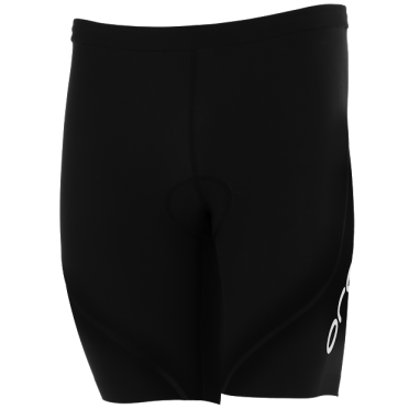 Orca 226 tri short black men