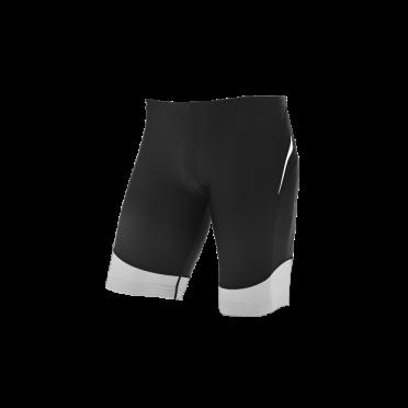 Orca Core tri short black/white men