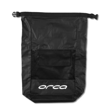 Orca Mesh backpack