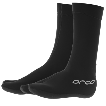 Orca Neoprene thermal hydro booties