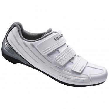 Sidi Genius 7 MEGA road shoe white men sale Kopie Kopie Kopie Kopie Kopie Kopie Kopie Kopie Kopie Kopie Kopie Kopie Kopie Kopie