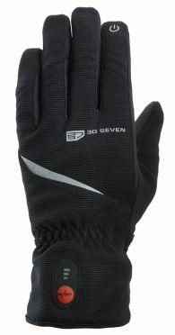 30Seven outdoor gloves allround