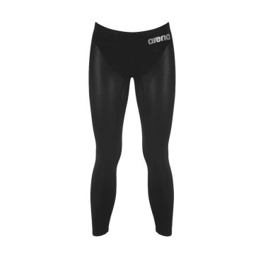 Arena Powerskin R-EVO+ open water pants black men