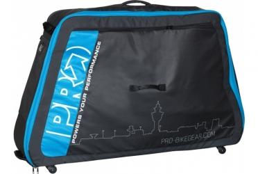 PRO Bike Bag PRBA0029