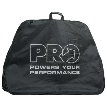 PRO Bike Bag PR100150