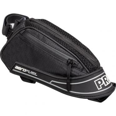 PRO Bag Aerofuel Maxi Triathlon