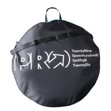 PRO Wheelbag PRBA0031