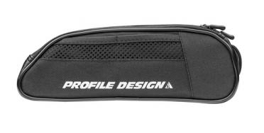Profile design TT E-pack medium top tube bag