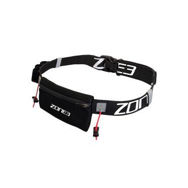 Zone3 Racebelt with neoprene pouch