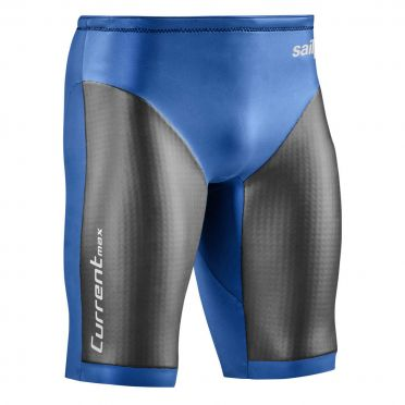 Sailfish Current max neoprene shorts