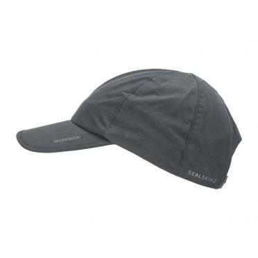 Sealskinz waterproof all weather cap