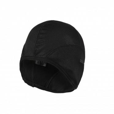 Sealskinz Windproof skull cap Under helmet