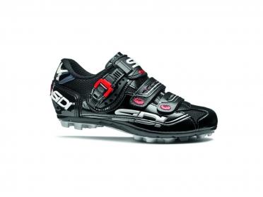 Sidi Eagle 7 Fit mountainbike shoe women black