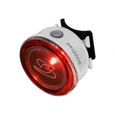 Sigma Mono RL LED rear light white