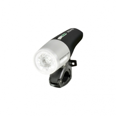 Sigma Speedster LED front light