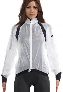 Assos sJ.climaSchutz cycling jacket unisex