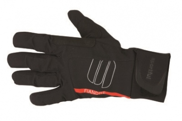 Sportful Fiandre winter glove men