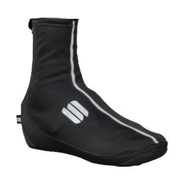 Sportful WS Reflex 2 overshoes black