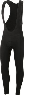 Sportful Vuelta Bibtight black men 01277-002