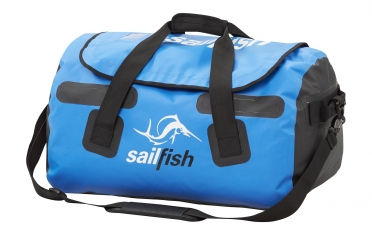 Sailfish Sportsbag 60 liter