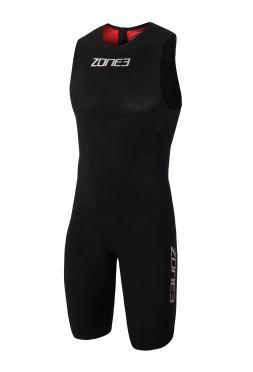 Zone3 Streamline swim skin men