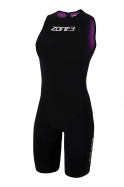 Zone3 Streamline swim skin women