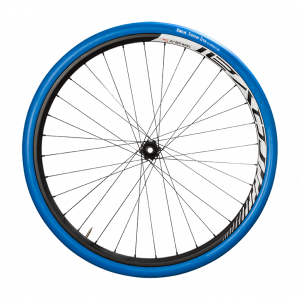 Tacx Trainer Tire 26 inch MTB