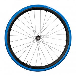 Tacx Trainer Tire 27,5 inch MTB