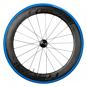 Tacx Trainer Tire 28 inch racing bike