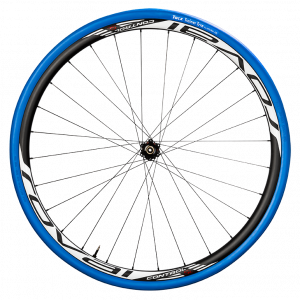 Tacx Trainer Tire 29 inch MTB