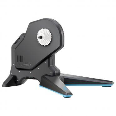 Tacx Flux 2 Smart cycletrainer