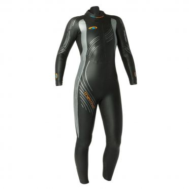 Blueseventy Thermal Reaction wetsuit women