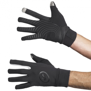 Assos tiburuGlove_evo7 cycling gloves unisex