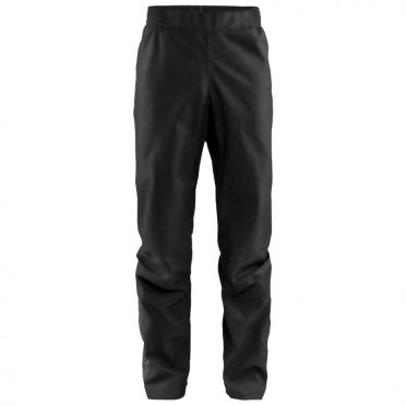 Craft Ride torrent pants black men