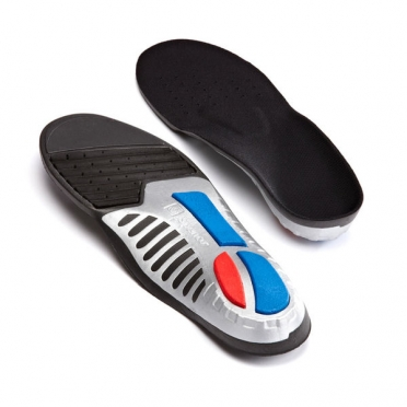 Spenco Ironman Total Support Original insoles