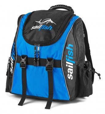 Sailfish Transition backpack