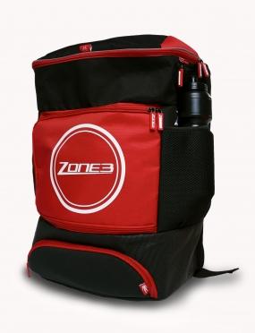 Zone3 Transition Bag
