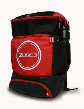 Zone3 Transition Bag