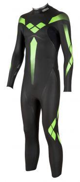 Arena Triathlon wetsuit men