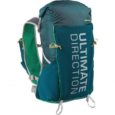 Ultimate Direction Fastpack 35 running backpack