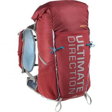 Ultimate Direction Fastpack 45 running backpack