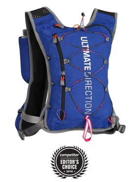 Ultimate Direction Ultra vesta running backpack