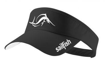 Sailfish Visor black