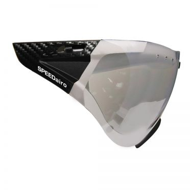 Casco SPEEDmask Vautron automatic visor