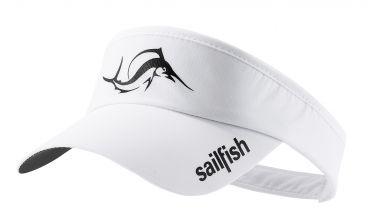 Sailfish Visor white