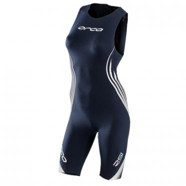 Orca RS1 swimskin blue women