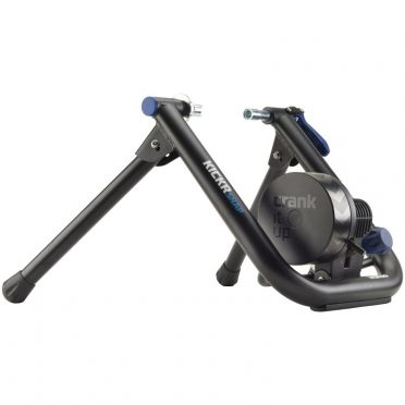 Wahoo KICKR SNAP cycletrainer
