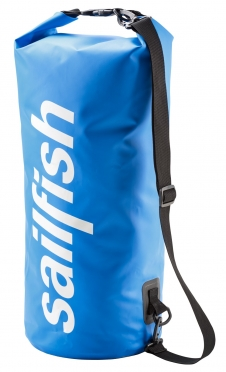 Sailfish Waterproof Swimbag