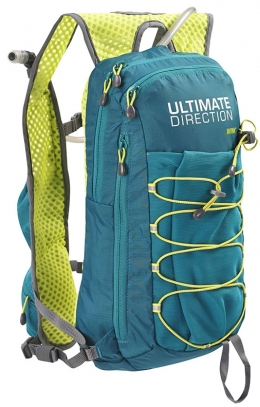 Ultimate Direction Wink running backpack